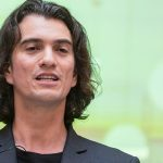 Adam Neumann in talks with lenders over $500 million credit line
