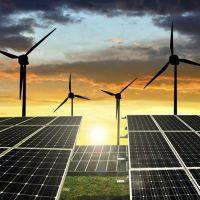 Renewable Energy 2 700X582
