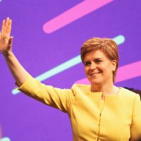 First Minister's open letter to EU citizens in Scotland — Scottish Nat...