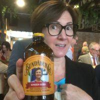 Taste of Bundaberg for European Union Ambassadors – Bundaberg Now