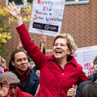 Warren's Education Plan, and Why High-Stakes Testing Seems Here to Sta...