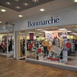 Business Bulletin: 240 Bonmarche jobs at risk | Npower outlook slashed...