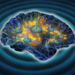 Earthquake-like Brain Wave Bursts Prove Essential for Healthy Sleep