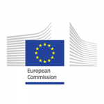 EU-China landmark Geographical Indications agreement - EU News