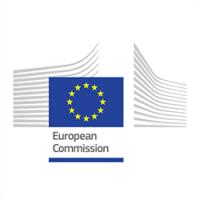 EU-China landmark Geographical Indications agreement - EU News