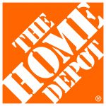 Home Depot Black Friday Ad Deals on Technology, Tools and More