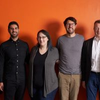 ThreeKit: 3D photography startup funding by former NFL star and Salesf...
