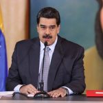 Fifteen countries ban travel for Venezuela's Maduro and allies | News