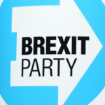 General election: Four Brexit Party MEPs quit to back Conservatives | ...