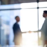 Invesco hires BlackRock's Miller to strengthen UK ETF business