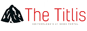 The Titlis