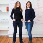 How This App Could Transform Diabetes Management For Millions Across T...