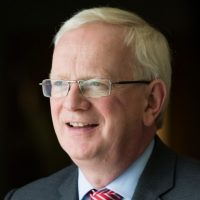 LIT President Appointed Chair Of Technological Higher Education Associ...