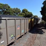 Soot from Levin-Richmond Terminal covers my local business – The Mercu...