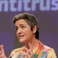 Digital services face EU competition crackdown – EURACTIV.com