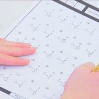 How common core is changing math education within public and private s...