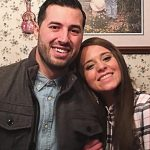Jinger Duggar & Jeremy Vuolo: Slammed By Fans For Lavish Lifestyle