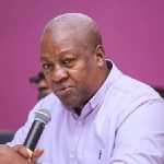 Mahama's record in education worst since independence – MoE