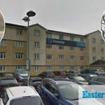 Norwich City Council buys Harlow Travelodge for £6.2m | Politics