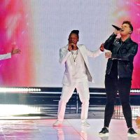 The politics of pop - The BBC is taking back control of Eurovision | B...