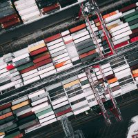 Trade preferences boost developing countries' exports to the European ...