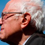 Bernie Sanders, Despite Losses, Sticks to Vision for Economy