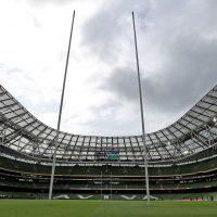 Coronavirus: Latest Dublin travel advice as up to 5,000 Italian fans h...