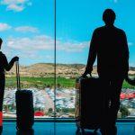 Coronavirus: What are your travel rights?
