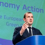 EU pushes for circular economy to have longer-lasting products