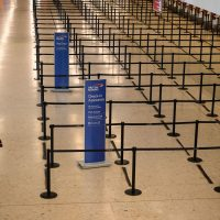 Airlines Must Issue CoronaVirus Cancellation Refunds, Says EU