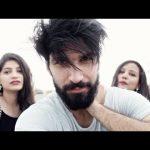 Weird Things With Friends | Vlog 6 | Mohit Chhikara