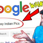 People Search Weird Things On Google