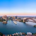 Travel restrictions: Australia extends cruise ban until September - Th...