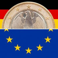 Can the German economy pull Europe out of the coronavirus crisis?