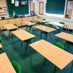 Coronavirus: Tackle education gap or face youth violence, says ex-watc...