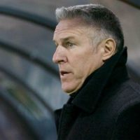 Peter Vermes: I'm disgusted by lack of education on systemic racism
