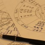 Wednesday's Astrograph: Looking for a little guidance? It's in the sta...