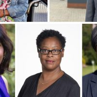 Bristol business leaders map out plan to help BAME entrepreneurs after...