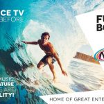 Bulgaria's NetWorx signs deal for SPI's 4K/UHD lifestyle channel – SEE...