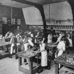 Coronavirus: What we can learn from a 150-year-old education act