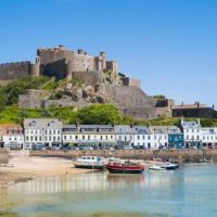 Brexit news: Jersey chief HITS BACK after critical Brexit 'misundersta...