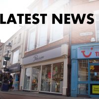 Covid safety spot checks to be made on Melton businesses