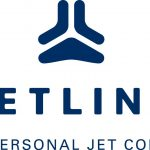 Jet Linx Welcomes Dormie Network & Elegant Mexico To Its Elevated Life...