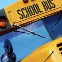 Mississippi ranks #2 for most improved education, report finds