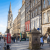 More than 1 in 4 hospitality businesses in Scotland at risk of going u...