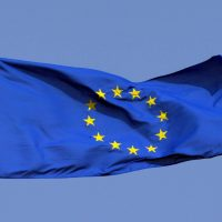 'Not in our name': EU asked to leave a light on for Scotland over ille...