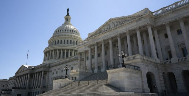 U.S. Debt Is Set to Exceed Size of the Economy for Year, a First Since...