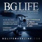 BG Capital Group Launches Unique Lifestyle and Entrepreneurship Public...