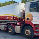 Bury-headquartered Crown Oil acquires £18m-turnover counterpart Star O...