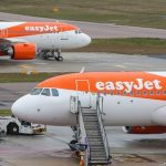 easyJet Holidays cancels flights and package deals to Italy following ...